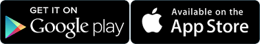 app_store_play_badges